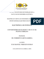 tarea-convertidores.pdf