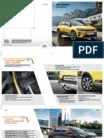 accesorios_Stonic.pdf