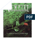 Vampiro a Máscara - Kit Introdutório.docx