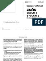 Zx670 Oper.pdf