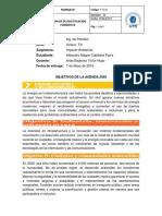 Impacto Ambiental 2.docx