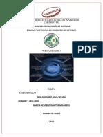 Investigación Formativa Informe de tesis - Tecnologia Web I.pdf