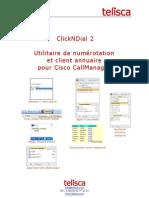 ClickNDial v2 (français)
