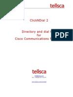 ClickNDial v2 (english)