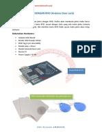 Pengaman Pintu dg RFID.pdf