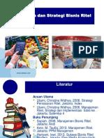 2. Perencanaan dan Strategi Bisnis Ritel.pdf