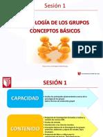 SESION 1 - SEMANA 1 (3)-2.ppt