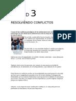 Unidad 3 Resolviendo Confictos (1)