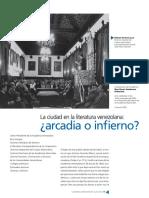 Dialnet-LaCiudadEnLaLiteraturaVenezolanaArcadiaOInfierno-3996734.pdf