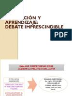 evaluacion_y_aprendizaje.pdf