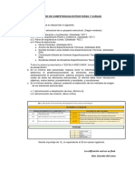 Trabajo_Evaluación Competencia(1) (1).docx