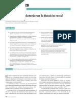 farmacos que deterioran la funcion renal.pdf