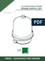 FM025.pdf