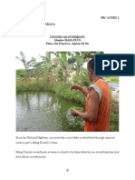 PBC - DIONISIO MONTIBERGEN.pdf