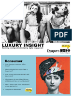 luxuryinsight-120724134610-phpapp01