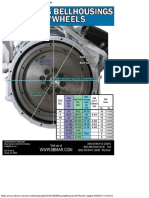 Understanding SAE Bellhousing and Flywheel Measurements - Seaboard Marine.pdf
