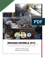 brigada eskwela 2019.docx