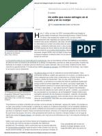 Un estilo que causa estragos en el país y en su cuerpo - 05.11.2014 - lanacion.pdf