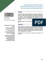 190-709-2-PB.pdf