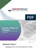 2019 GP3 (1).pptx