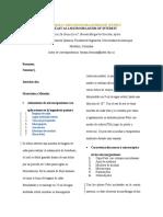 LA LEVADURA preguntado.docx