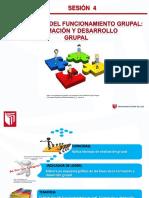 SESION 4- SEMANA 4.pdf