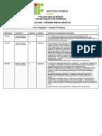 Recursoprovaobjetiva.pdf