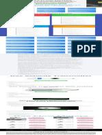 Gas-Flowmeters.pdf
