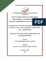 Uladech_Biblioteca_virtual-5.pdf