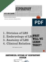 LOWER RESPIRATORY SYSTEM.pptx