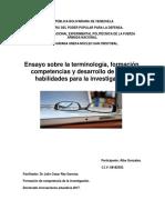 ensayo de investigacion alba gonzales.docx