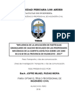 TESIS JRM.pdf
