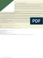 H-01-01-05.pdf