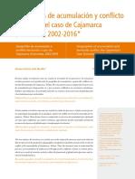 48_6V_geografias_de_acomulacion_y_conflicto_teritorial_el_caso_de_cajamarca_colombia_2002_2016.pdf