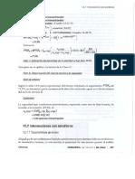 Intersecciones semaforizadas_opt.pdf