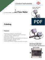 Biogas Flow Meter Thermal.pdf