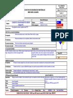 GF-MP- 115A-Cemento transparente medio para PVC.pdf