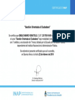 Gestión_Orientada_al_Ciudadano-Impresión_del_Certificado_16764.pdf
