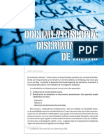 Dialnet-Documentoscopia-2768626
