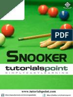 snooker_tutorial.pdf