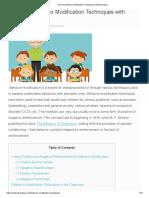 4 proven behavior modification techniques.pdf