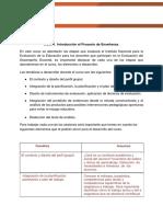 leccion-1doc-5ce6b1dbef96d.docx