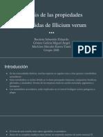 381221331-Actividad-antimicrobiana.pdf