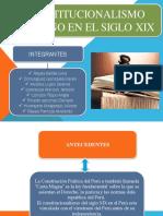 DIAPOSITIVAS_DERECHO_CONSTITUCIONAL.pdf