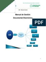 Manual GDE.pdf