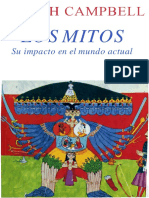 LOS MITOS. Su impacto en el mundo actual. Primer capitulo.pdf