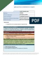 Castillo_Granados_Jaime_Requisitos.docx