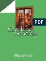 Bertucci_CatGenerale