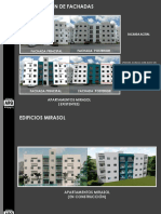 INFOGRAFIA APARTAMENTOS MIRASOL.pdf