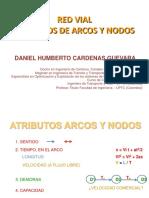 4_3_ATRIBUTOS ARCOS NODOS VIALES.ppsx